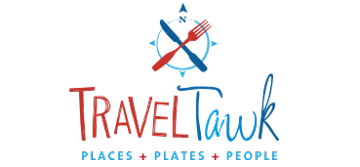Travel Tawk blog